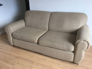 Sofa Bed Buy Or Sell A Couch Or Futon In Calgary Kijiji Classifieds