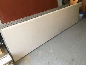 Laminate Counter Top