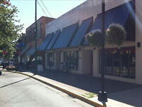 Bring Your Business Here to Wonderful Downtown Nanaimo