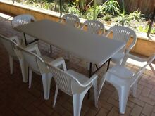 Mindarie Party Hire Mindarie Wanneroo Area Preview