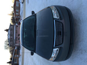 Moving Provience, So I am selling my 2005 Saturn ION.