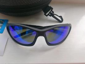 cf6c5320e4e876 Brand New sun glasses polarized glasses, used for sale Liberton, Edinburgh  More pictures. Gumtree