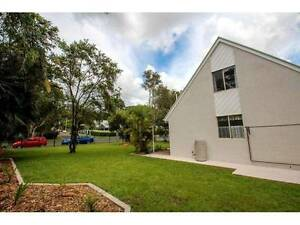 North Buderim House - Pet Friendly Buderim Maroochydore Area Preview