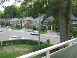 $2000 / 2br - 1000ft2 - Beautiful 2 Bedroom Apt / High Park