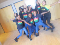 SPECIAL PRICE $100.00!!! Summer Singing Program