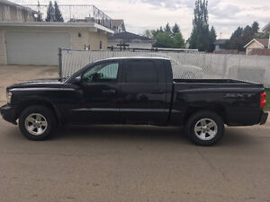 *PRICE REDUCED* 2008 Dodge Dakota Pickup Truck
