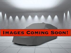 2015 Chrysler 200 LX   - Low Mileage