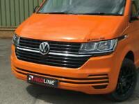 New 2020 VW T6.1 campervan, camper van, LWB, Tailgate, Brand New Conversion