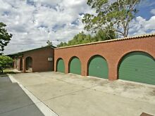 AVAILABLE NOW IN GREAT LOCATION! Fullarton Unley Area Preview