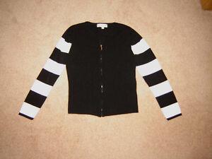 Tops, Dresses, Jackets - sizes S, M, 4, 6