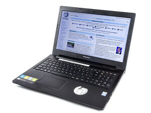 Looking for a newer, reliable laptop
