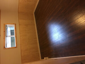 Room for rent in Canmore