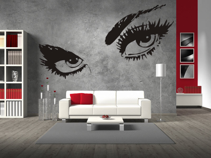 Vinyl Wall Quote Stickers Buying Guide