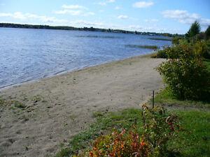CHALET A LOUER A LABRECQUE AU LAC ST- JEAN Lac-Saint-Jean Saguenay-Lac-Saint-Jean image 8