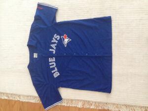 blue jays aaron sanchez replica jersey