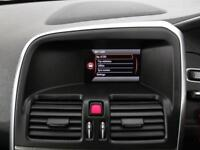 2015 VOLVO XC60 D4 [181] SE 5dr SUV 5 Seats