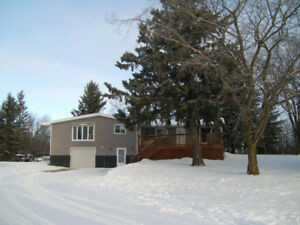 Acreage For Sale!