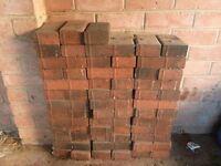 180 block paving bricks