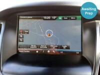 2015 FORD FOCUS 1.5 TDCi 120 Titanium Navigation 5dr