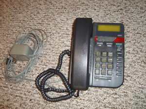 Northern Telecom Bell Landline Phone