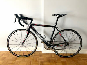 Scott Speedster S20 Road Bike - LIKE NEW