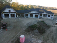 home contractor design/build and more