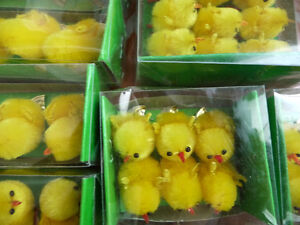 Chicks, Chicks, And More Chicks For Easter London Ontario image 3