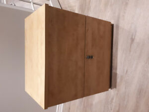 Great filing cabinet!