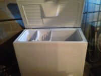 10 cu ft chest freezer for sale