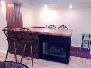PRICED REDUCED.MOTIVATED SELLER. Cornwall Ontario image 8