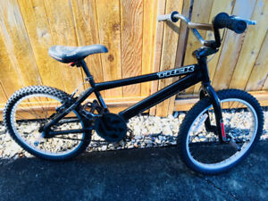 BMX Trek Bike for Sale