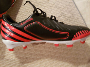 New Adidas Soccer Cleats For Sale!