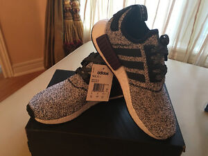 Adidas nmd sneaker in US size 6.5
