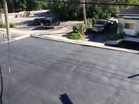 Affordable Flat Roofing
