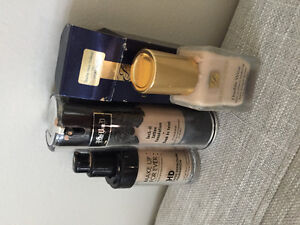 Gently Used Make Up 20 Each