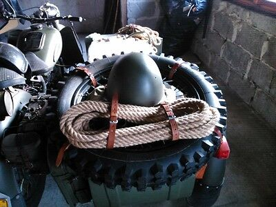 Kardanwelle Ural K750 Dnepr MT 9 11 12 16 Neu 10
