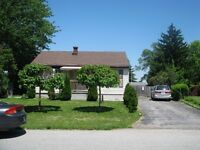 investment student rental property next to Fanshawe College