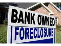 Foreclosure property montreal