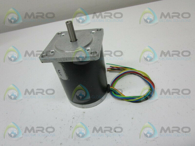 PARKER SY56.2.18JL3 STEPPER MOTOR * NEW NO BOX *