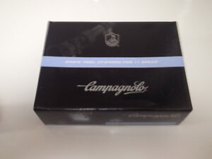 Campagnolo 11s chain tool