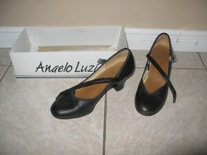 DANCE SHOES FOR SALE Windsor Region Ontario image 5
