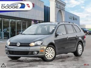 2014 Volkswagen Golf   JUST ARRIVED| HEATED CLOTH SEATS| BLUETOO