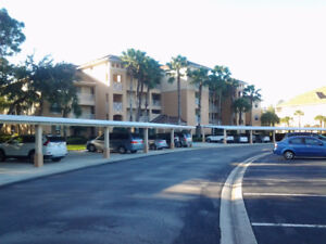 BEAUTIFUL FORT MYERS CONDO RENTAL DUE TO CANCELLATION-DEC-JAN
