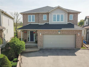 Open House SATURDAY MAY 26TH from 2 to 4 pm