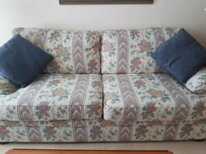 Sklar Peppler Sofa Kijiji In Ontario Buy Sell Amp Save
