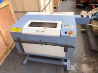Laser Cutter engraver spares or repair