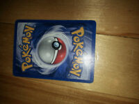 Pokemon fan? You'll love this deal!