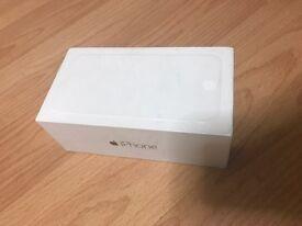 Apple iPhone 6 64gb Unlocked Boxed