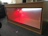 Large reptile tank/ cage