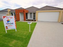 Quality Home - Ready to Move in Secret Harbour Rockingham Area Preview
